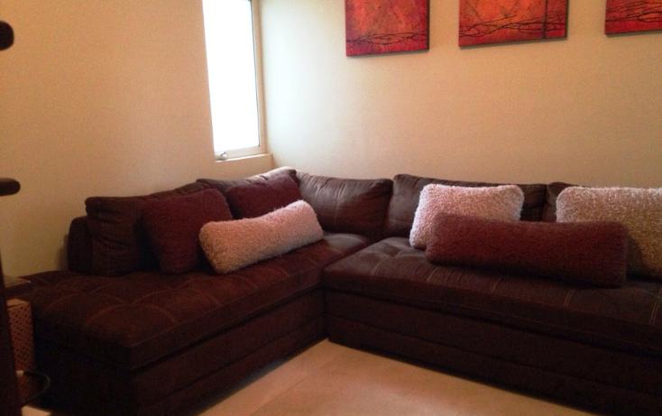 Foto de casa en venta en  , lomas de la aurora, tampico, tamaulipas, 2623150 No. 06