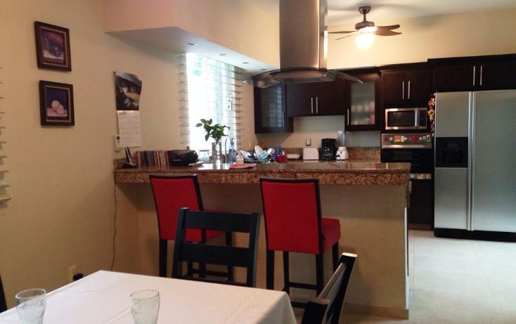 Foto de casa en venta en  , lomas de la aurora, tampico, tamaulipas, 2623150 No. 07