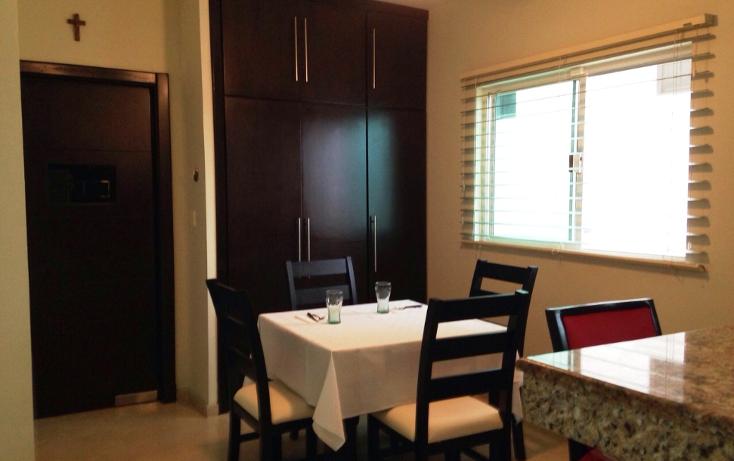 Foto de casa en venta en  , lomas de la aurora, tampico, tamaulipas, 2623150 No. 08
