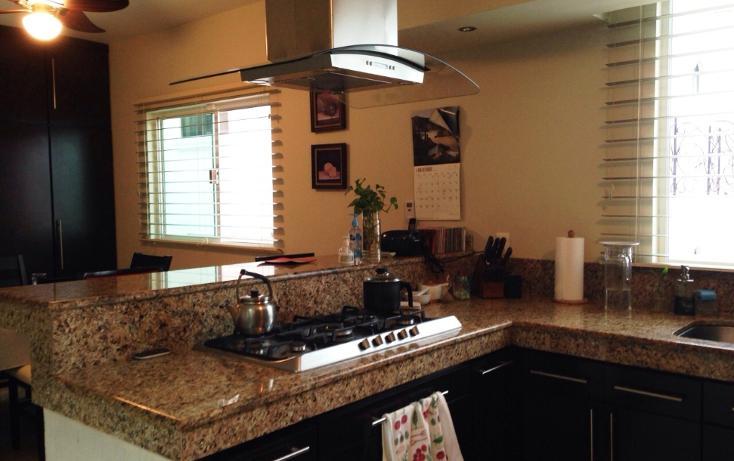 Foto de casa en venta en  , lomas de la aurora, tampico, tamaulipas, 2623150 No. 09