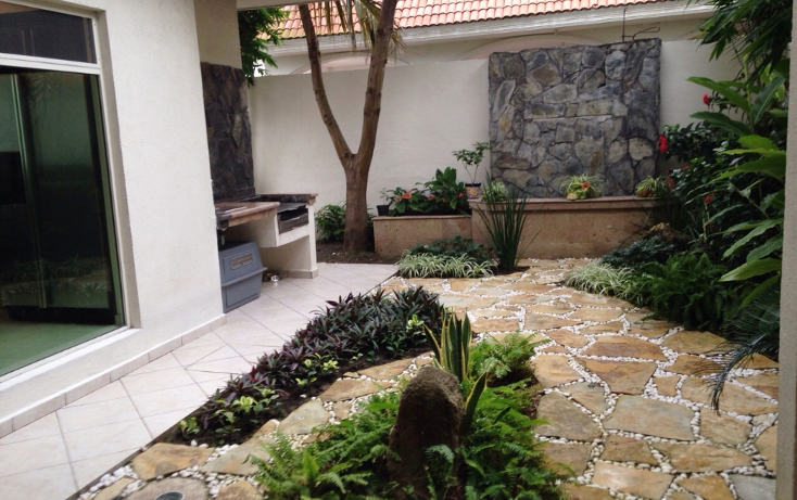 Foto de casa en venta en  , lomas de la aurora, tampico, tamaulipas, 2623150 No. 12