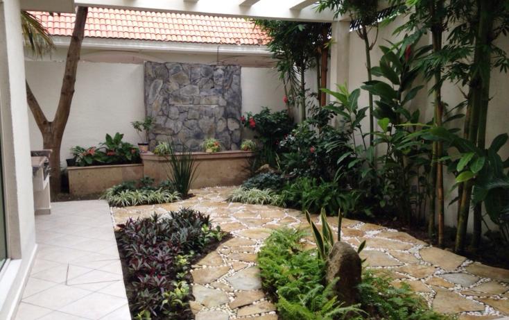 Foto de casa en venta en  , lomas de la aurora, tampico, tamaulipas, 2623150 No. 13
