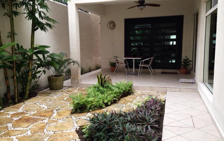 Foto de casa en venta en  , lomas de la aurora, tampico, tamaulipas, 2623150 No. 14