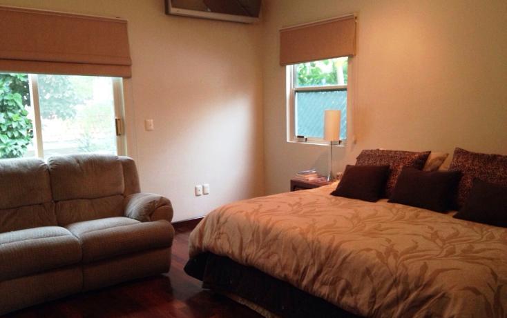 Foto de casa en venta en  , lomas de la aurora, tampico, tamaulipas, 2623150 No. 17