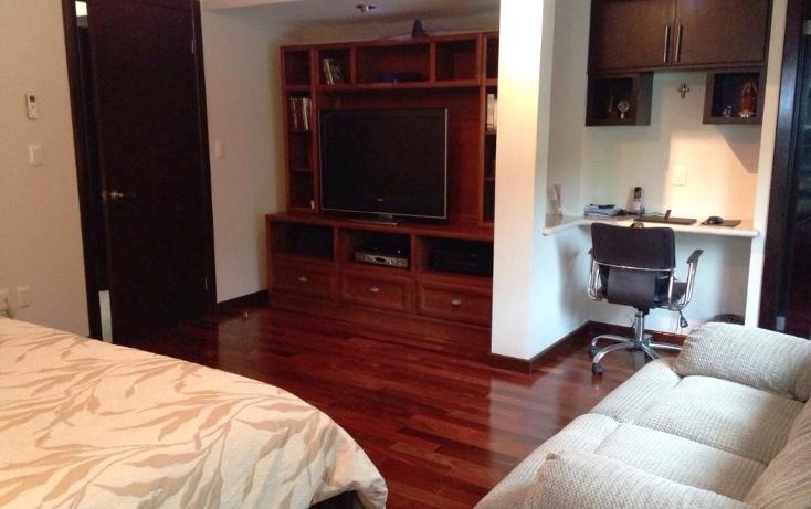 Foto de casa en venta en  , lomas de la aurora, tampico, tamaulipas, 2623150 No. 18
