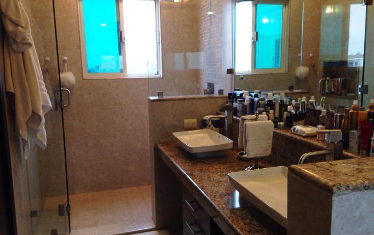 Foto de casa en venta en  , lomas de la aurora, tampico, tamaulipas, 2623150 No. 20