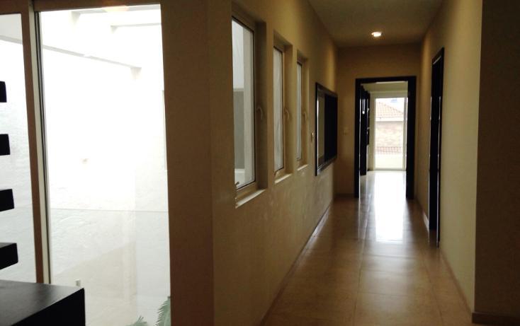 Foto de casa en venta en  , lomas de la aurora, tampico, tamaulipas, 2623150 No. 21