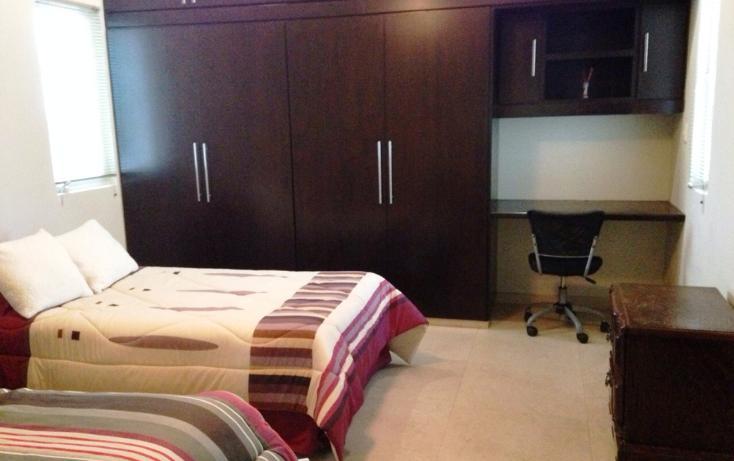 Foto de casa en venta en  , lomas de la aurora, tampico, tamaulipas, 2623150 No. 22