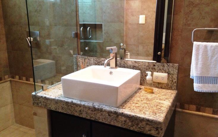 Foto de casa en venta en  , lomas de la aurora, tampico, tamaulipas, 2623150 No. 23