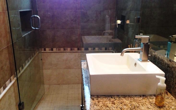 Foto de casa en venta en  , lomas de la aurora, tampico, tamaulipas, 2623150 No. 25