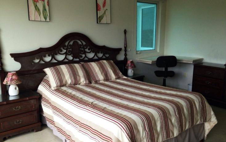 Foto de casa en venta en  , lomas de la aurora, tampico, tamaulipas, 2623150 No. 26