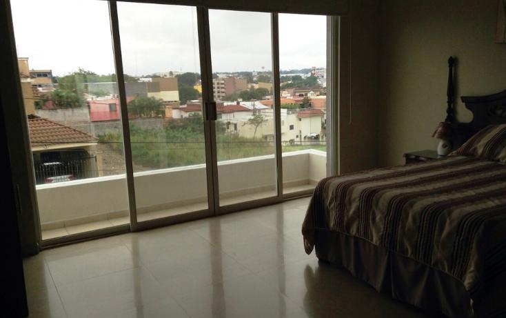 Foto de casa en venta en  , lomas de la aurora, tampico, tamaulipas, 2623150 No. 27