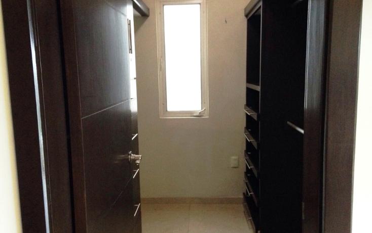 Foto de casa en venta en  , lomas de la aurora, tampico, tamaulipas, 2623150 No. 28