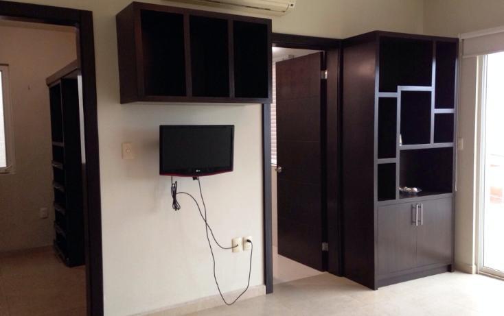 Foto de casa en venta en  , lomas de la aurora, tampico, tamaulipas, 2623150 No. 29