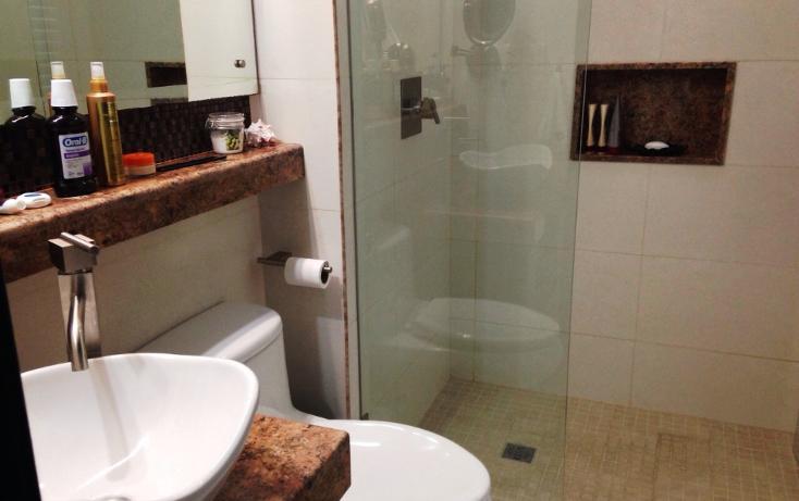 Foto de casa en venta en  , lomas de la aurora, tampico, tamaulipas, 2623150 No. 30