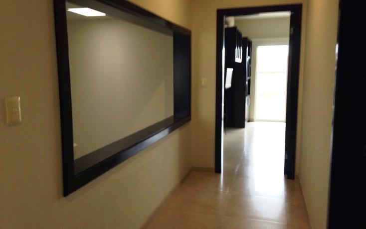 Foto de casa en venta en  , lomas de la aurora, tampico, tamaulipas, 2623150 No. 31