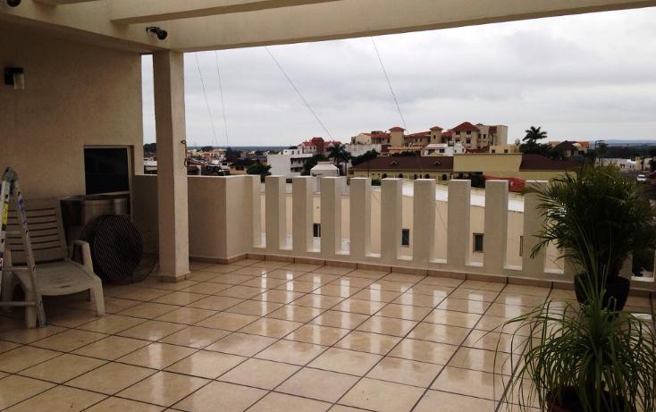 Foto de casa en venta en  , lomas de la aurora, tampico, tamaulipas, 2623150 No. 32