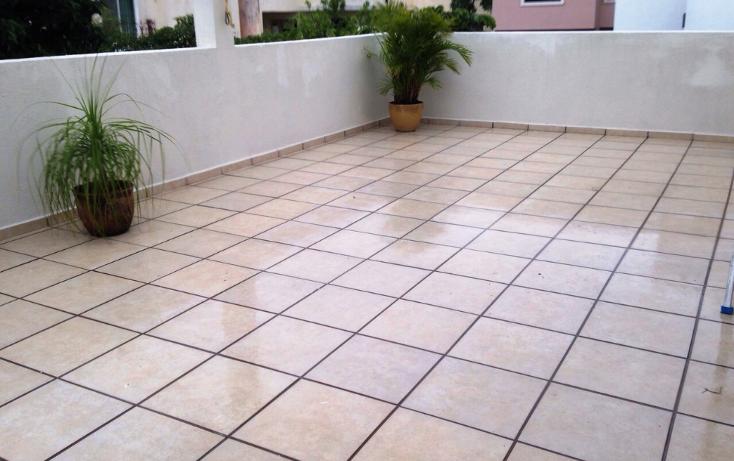 Foto de casa en venta en  , lomas de la aurora, tampico, tamaulipas, 2623150 No. 33