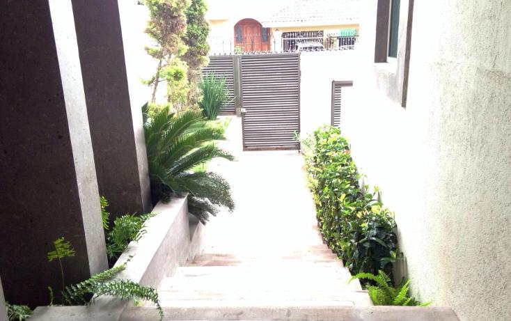 Foto de casa en venta en  , lomas de la aurora, tampico, tamaulipas, 2623150 No. 34