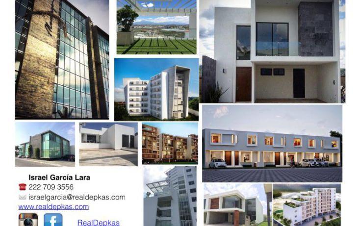 Foto de casa en venta en lomas de la carcaña 42, morillotla, san andrés cholula, puebla, 1751982 no 05