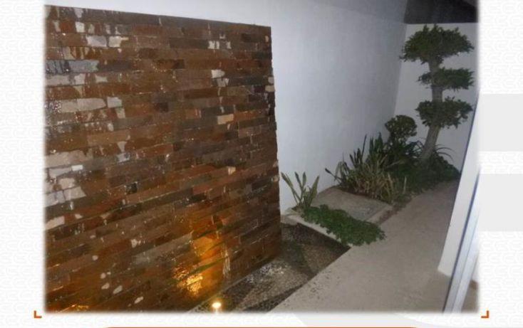 Foto de departamento en venta en, lomas de la carcaña, san pedro cholula, puebla, 1022541 no 13