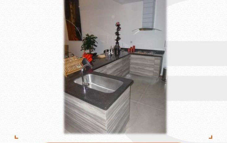 Foto de departamento en venta en, lomas de la carcaña, san pedro cholula, puebla, 1022541 no 14