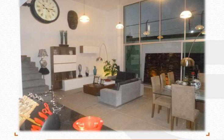 Foto de departamento en venta en, lomas de la carcaña, san pedro cholula, puebla, 1022541 no 15