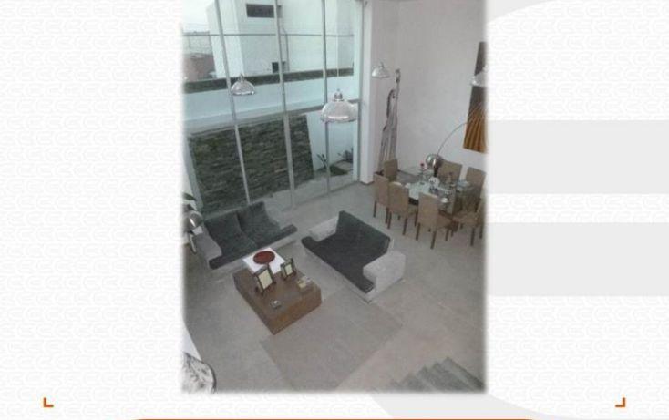 Foto de departamento en venta en, lomas de la carcaña, san pedro cholula, puebla, 1022541 no 18
