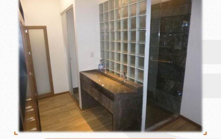 Foto de departamento en venta en, lomas de la carcaña, san pedro cholula, puebla, 1022541 no 19