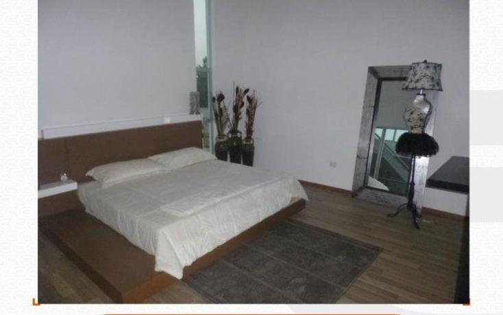Foto de departamento en venta en, lomas de la carcaña, san pedro cholula, puebla, 1022541 no 20