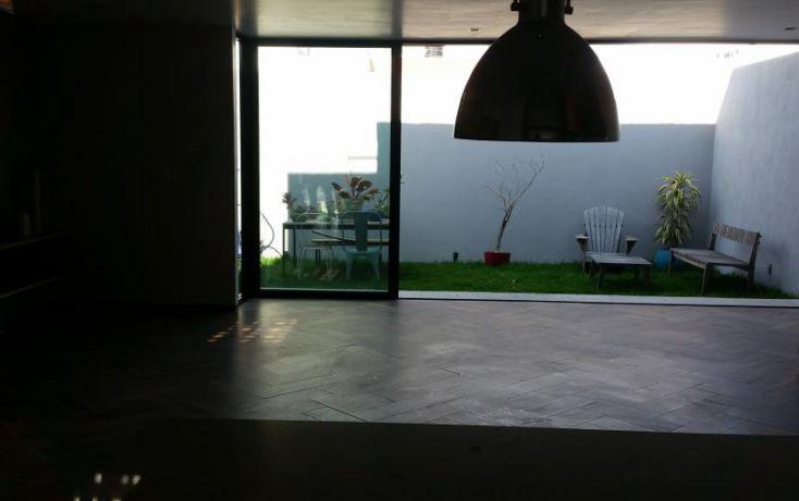 Foto de casa en venta en, lomas de la carcaña, san pedro cholula, puebla, 1727016 no 03