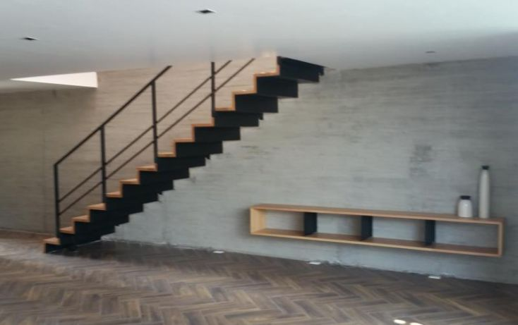 Foto de casa en venta en, lomas de la carcaña, san pedro cholula, puebla, 1727016 no 06