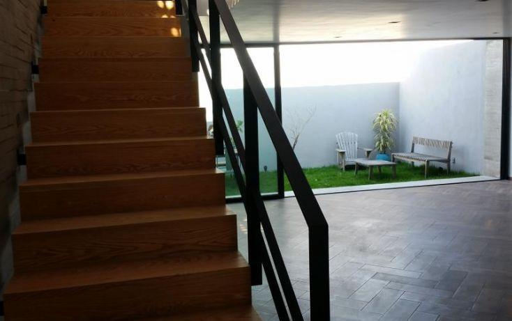 Foto de casa en venta en, lomas de la carcaña, san pedro cholula, puebla, 1727016 no 07