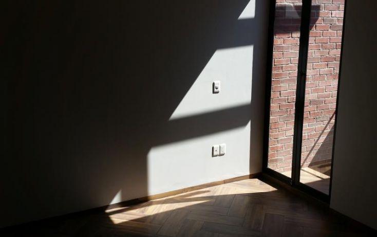 Foto de casa en venta en, lomas de la carcaña, san pedro cholula, puebla, 1727016 no 09