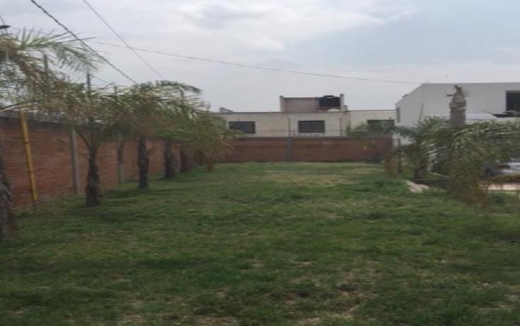Foto de casa en venta en  , lomas de la carcaña, san pedro cholula, puebla, 1975052 No. 07