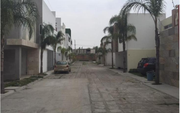 Foto de casa en venta en  , lomas de la carcaña, san pedro cholula, puebla, 1975052 No. 08