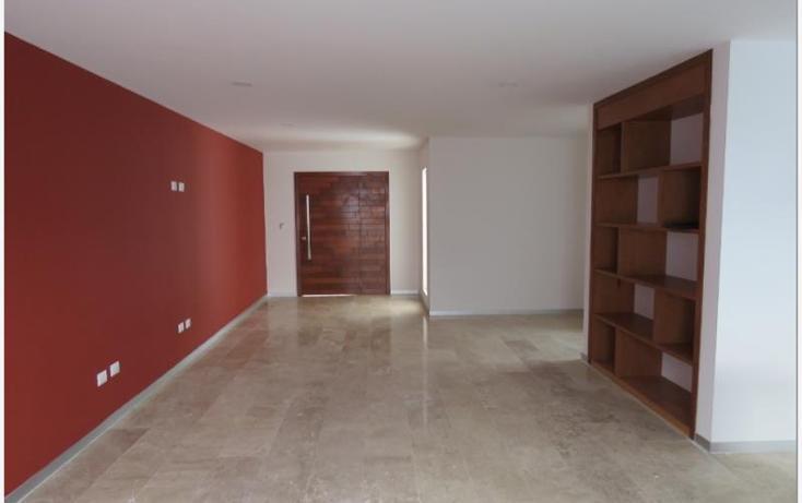Foto de casa en venta en  , lomas de la carcaña, san pedro cholula, puebla, 1975052 No. 11