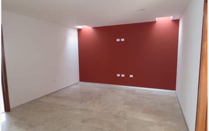 Foto de casa en venta en  , lomas de la carcaña, san pedro cholula, puebla, 1975052 No. 12