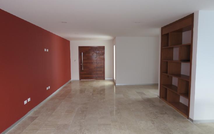 Foto de casa en venta en  , lomas de la carcaña, san pedro cholula, puebla, 2001990 No. 02