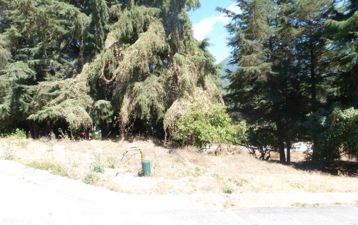 Foto de terreno habitacional en venta en  , lomas de la carolina, zitácuaro, michoacán de ocampo, 1091195 No. 04