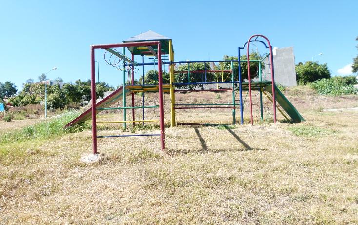 Foto de terreno habitacional en venta en  , lomas de la carolina, zitácuaro, michoacán de ocampo, 1091195 No. 08