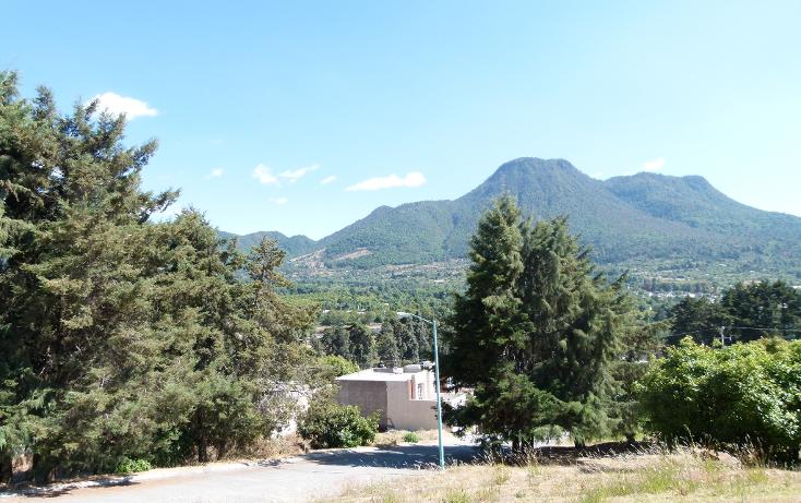 Foto de terreno habitacional en venta en  , lomas de la carolina, zitácuaro, michoacán de ocampo, 1091195 No. 09