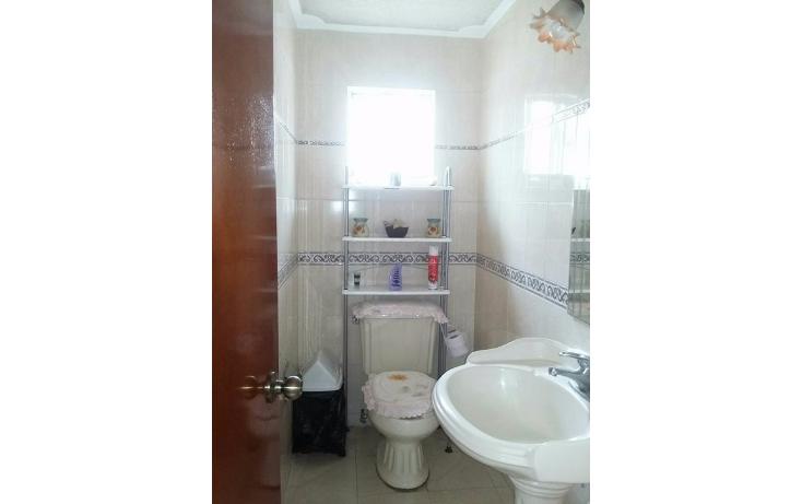 Foto de casa en venta en  , lomas de la cruz sutse, tepic, nayarit, 1082303 No. 06