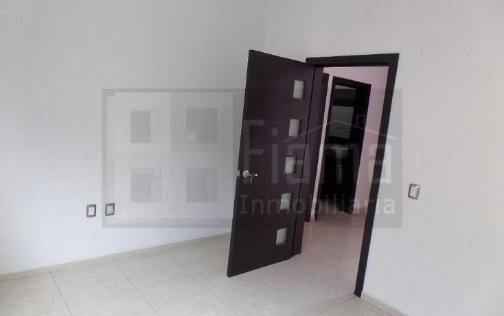 Foto de casa en venta en  , lomas de la cruz, tepic, nayarit, 1598476 No. 21