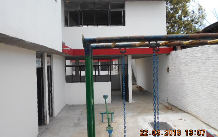 Foto de local en renta en  , lomas de la cruz, tepic, nayarit, 1684848 No. 04