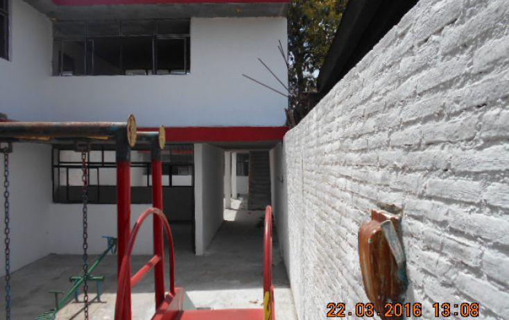 Foto de local en renta en, lomas de la cruz, tepic, nayarit, 1684848 no 05