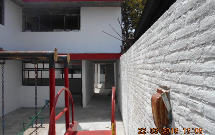 Foto de local en renta en  , lomas de la cruz, tepic, nayarit, 1684848 No. 05