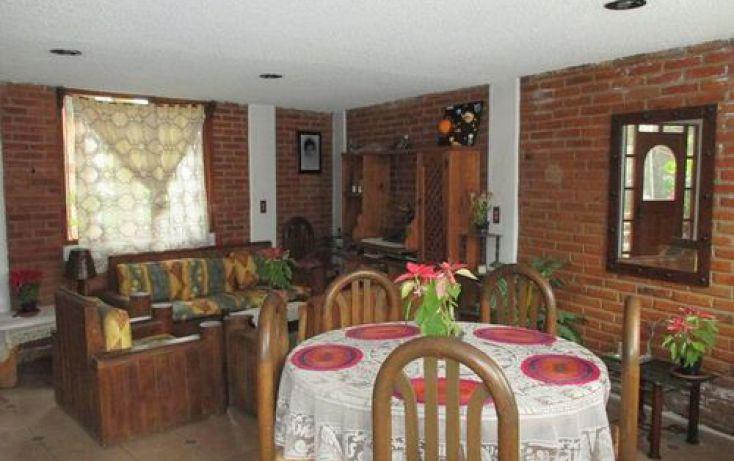 Foto de casa en venta en, lomas de la era, álvaro obregón, df, 2027123 no 02