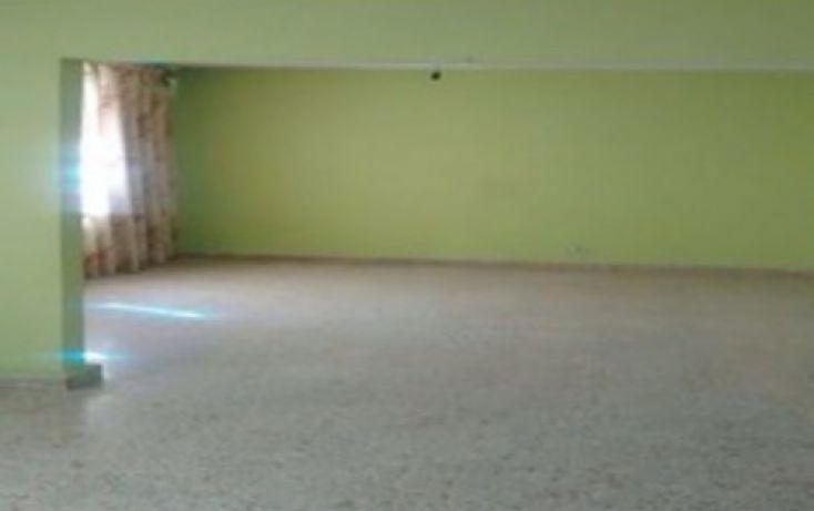 Foto de casa en venta en, lomas de la era, álvaro obregón, df, 2027123 no 04