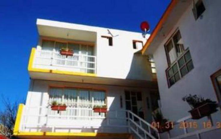 Foto de casa en venta en, lomas de la era, álvaro obregón, df, 2028819 no 01